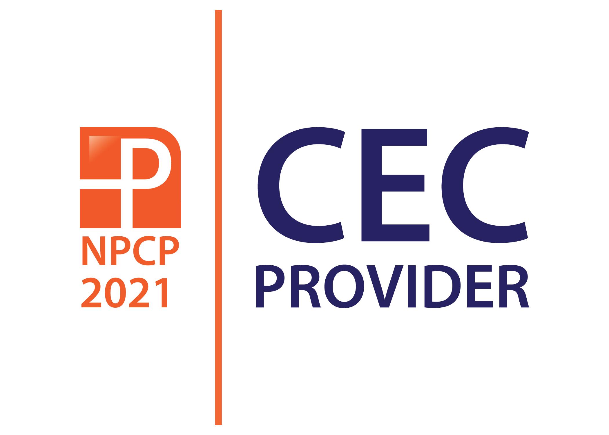 NPCP small